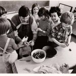 Vancouver Waldorf School | Colin Dutson Awards