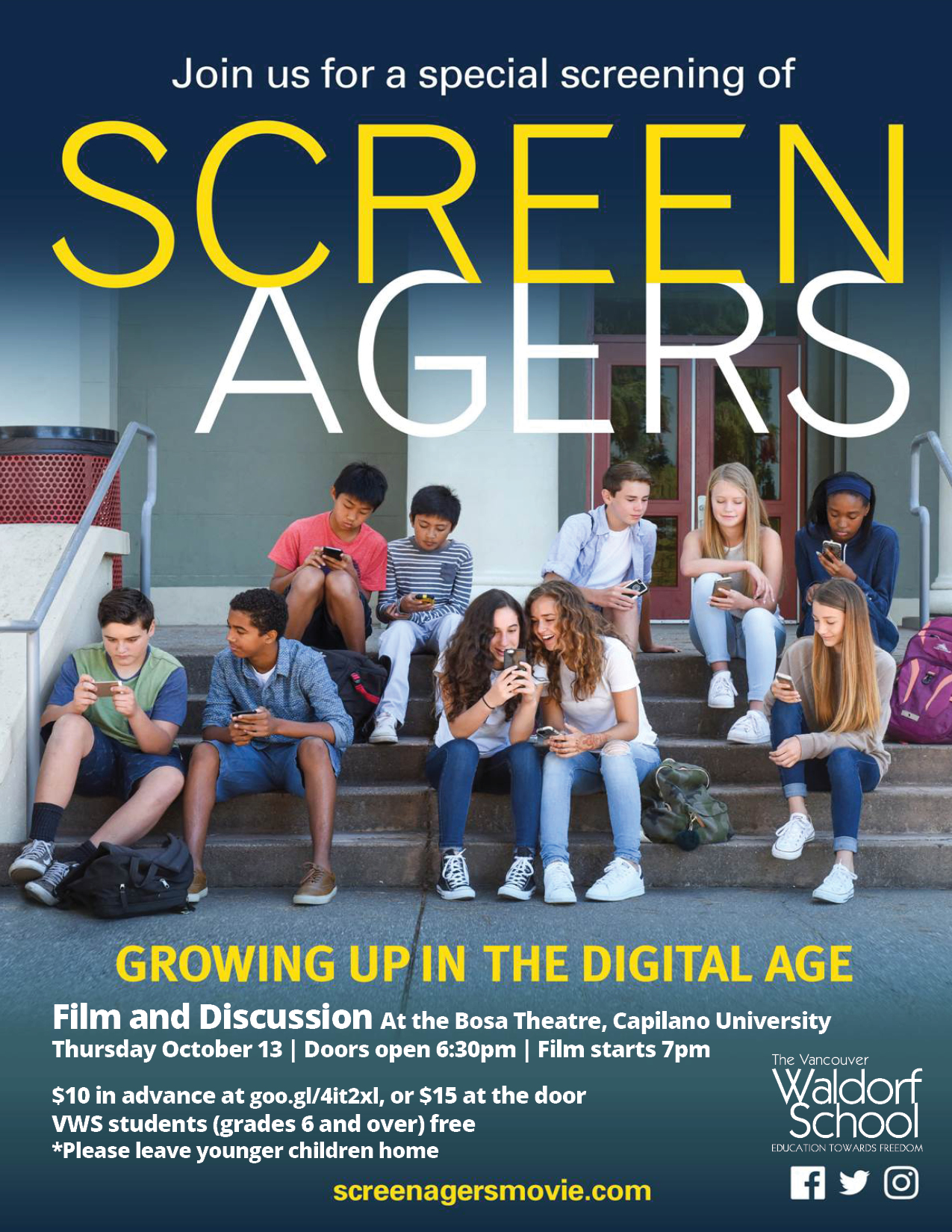 media-series-1-screenagers-poster