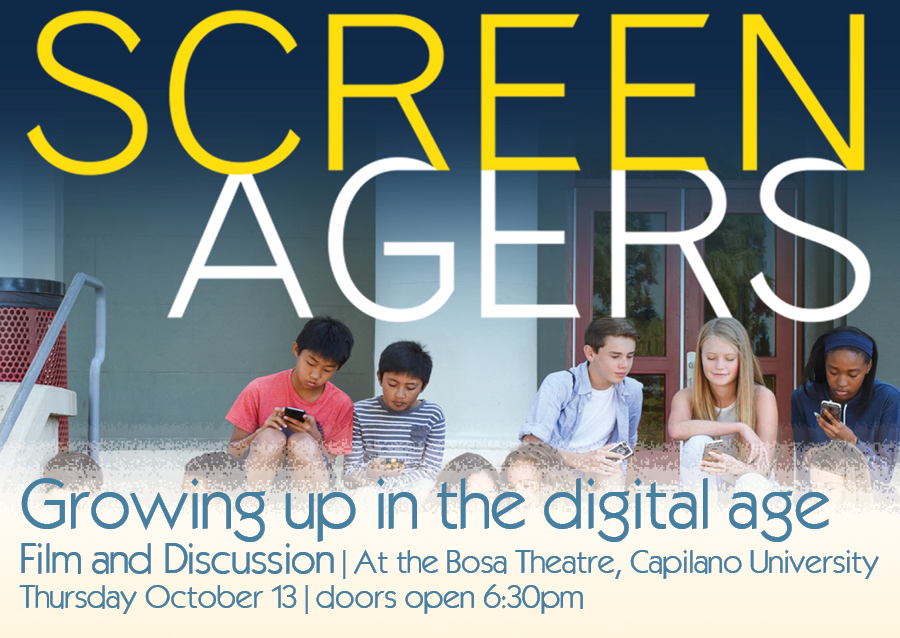 Media-Series-1-Screenagers-slider