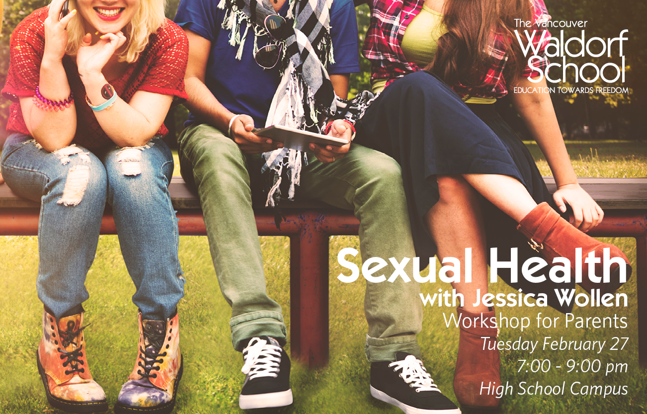 VWS-HS-Sexual-Health-Slide-18