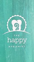 The Happy Hygienist – Dental Hygiene Care Centre