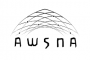 AWSNA Community Invitation Reminder