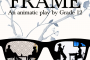 Frame: An Animatic Play by Grade 12